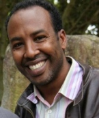 abdikheir-ahmed