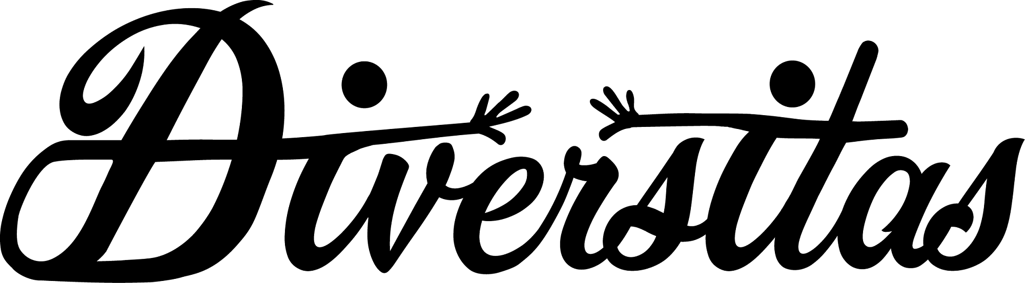 667-Peter-Diversitas-Logo-Final medium