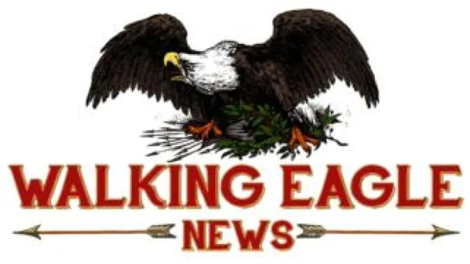 walking-eagle-news