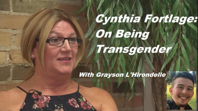 cynthia-fortlage